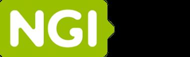 NGI Zero logo