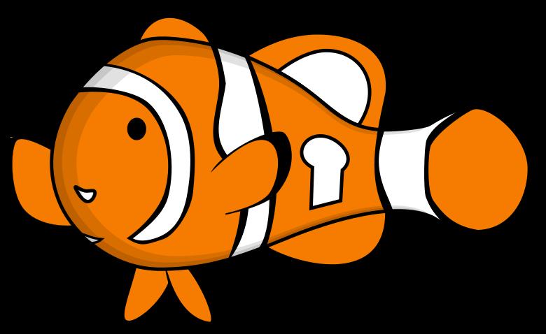 OMEMO logo